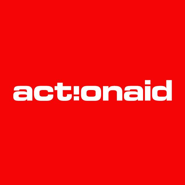 actionaidstrapcolour_o1