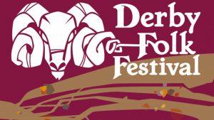 cropped-derbyfolkfestival-1.jpg