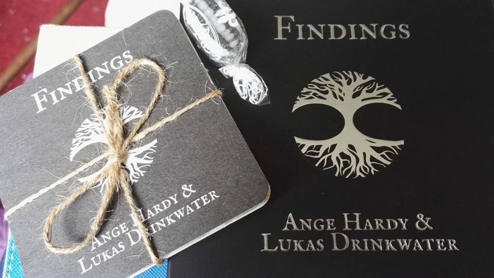 ange-hardy-findings-cover