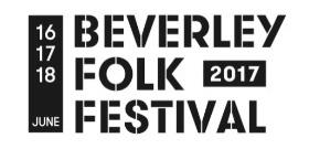 beverley-folk-logo-280x130
