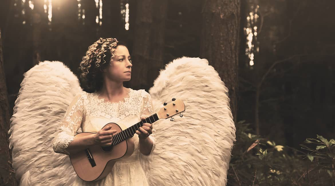 Kate-Rusby-1170x650